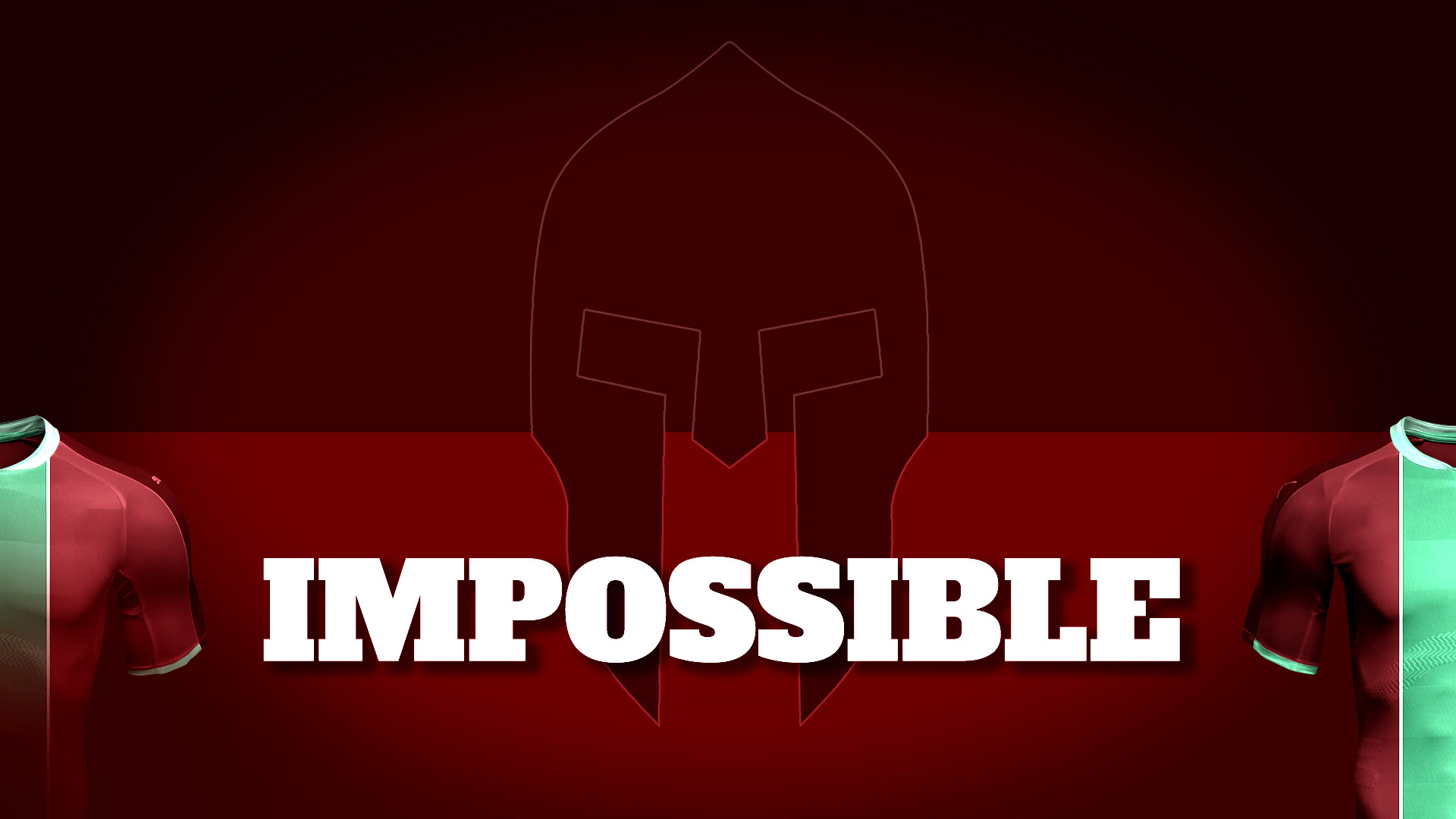 10_Impossible