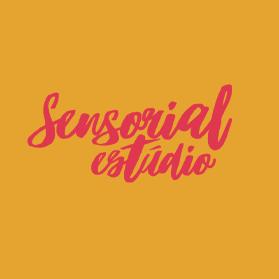 selo-sensorial